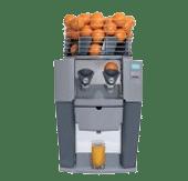 Zummo Juice Machine / Juicer
