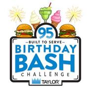 Taylor95th