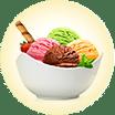 Batch Hard Ice Cream, Gelato